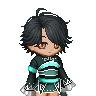 `Safira's avatar