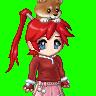 PixeeShoal's avatar