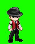 drew_tsd_14's avatar