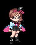 keybladegirl1993's avatar