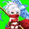MinaRowa's avatar