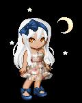 LiL_Shippo_101's avatar