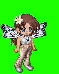 Tonesha_san's avatar