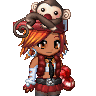 tyra_fuzz's avatar