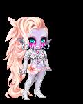 xyinparadise's avatar