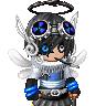 DJ Osiris's avatar