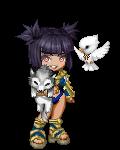 Nzumbe Shewolf
