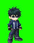 Kylainn's avatar