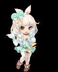 ssaengg's avatar