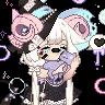 Kiya Rose's avatar