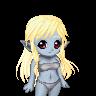 Sakeko's avatar