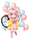 personhee's avatar