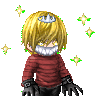 Z a c k y V's avatar