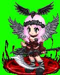 sakura_angelic15