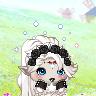 Azazeljav's avatar