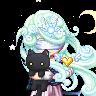 rinku726's avatar