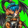 Emberacuna's avatar