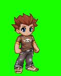 darkray415's avatar