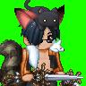 Swimmer1209's avatar