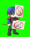 Spiffin_Pimp_Master's avatar