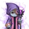 Alex Wolfe's avatar