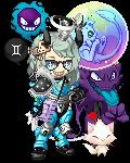 rosiesenpai's avatar