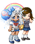 Orliun's avatar