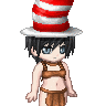 Ritsuka_luver's avatar