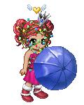 yoshi2560's avatar