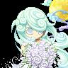 rosesandcoffin01's avatar