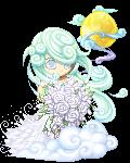rosesandcoffin01