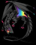 Ishiroka's avatar