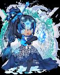 Roma Invicta's avatar