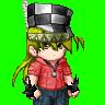 minibonez's avatar