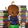 1-800-Luv's avatar