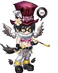 ` Shyado's avatar