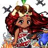 Chrissy_11691's avatar