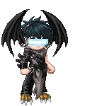 -[ P a n d a ]-'s avatar