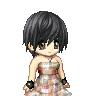 maryhasnolamb's avatar