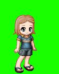 ginnypotter_03's avatar