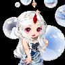 Chaos Faith's avatar