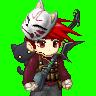toraji102's avatar