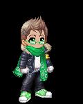 Xx I-Rawr-Ryan xX's avatar