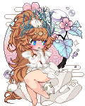Totomato Zelo's avatar