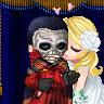 Noble_Lance's avatar