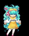 X_XnobodyX_X14's avatar