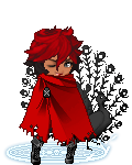 Reina Del Encaje's avatar