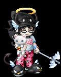 PTag's avatar