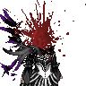 Ilosia's avatar