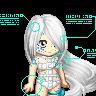 KimHeroin's avatar